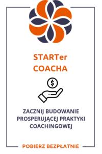 STARTer COACHA